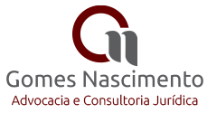 Gomes Nascimento – Advocacia e Consultoria Jurídica